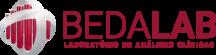 Bedalab - Laboratório de Análises Clínicas